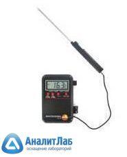 мини-термометр Testo