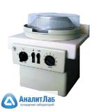 Центрифуга ОПН-8 РУ 180Л